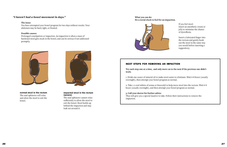 bowel-background-26-27_R