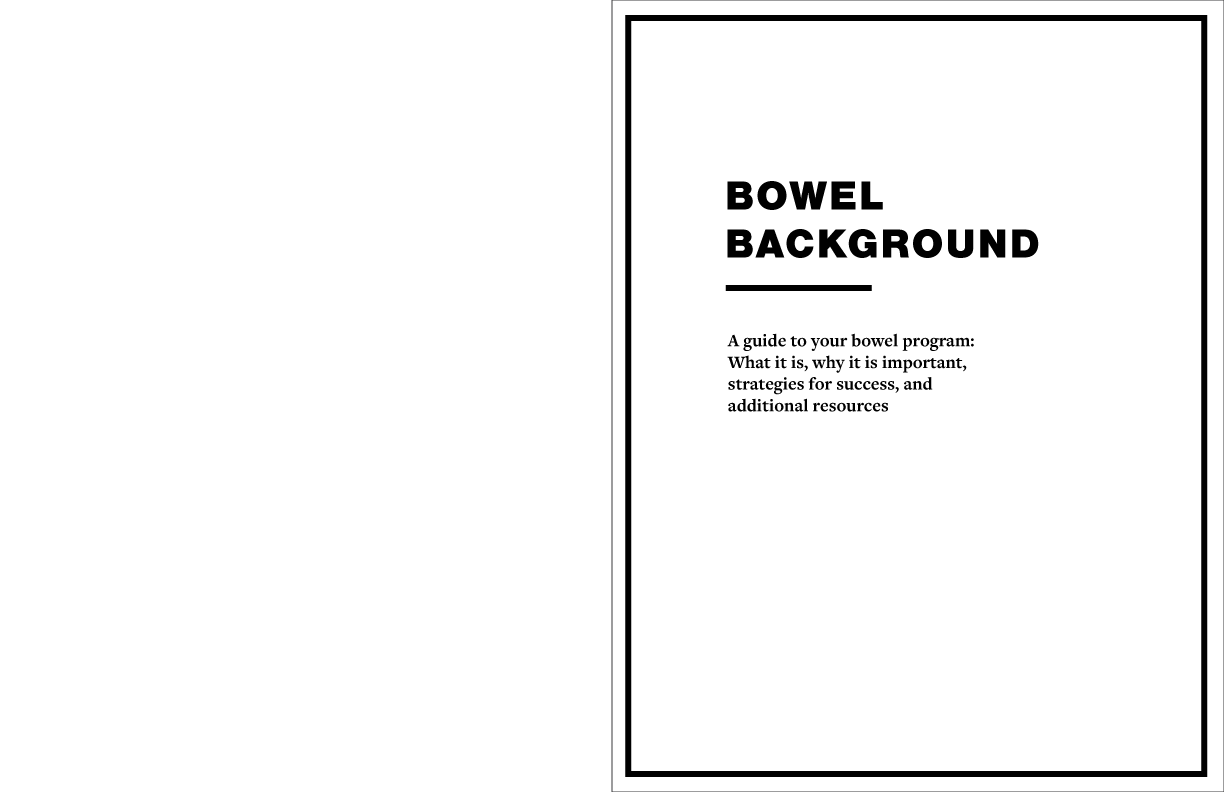 bowel-background-cover_R