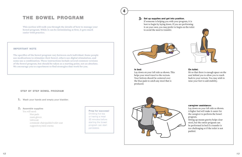 bowel-background-feature-description-2_R