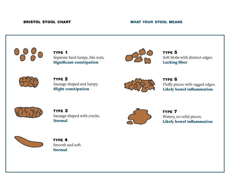 bowel-log-18-19_R