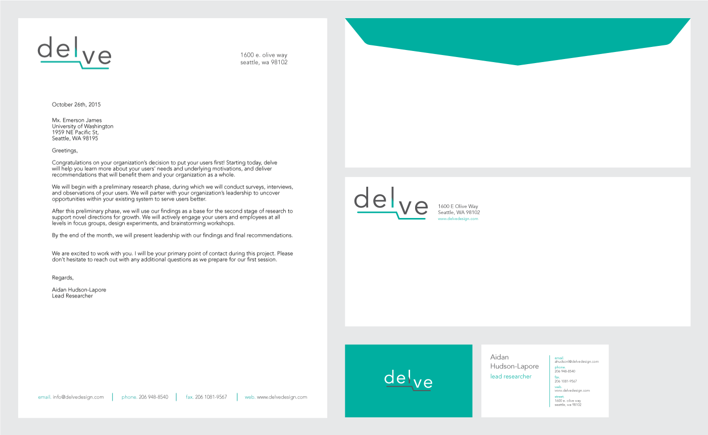 delve-stationary_R