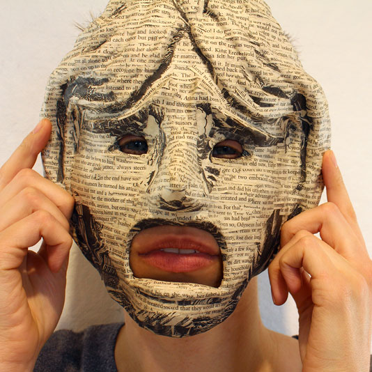 face-with-mask_R