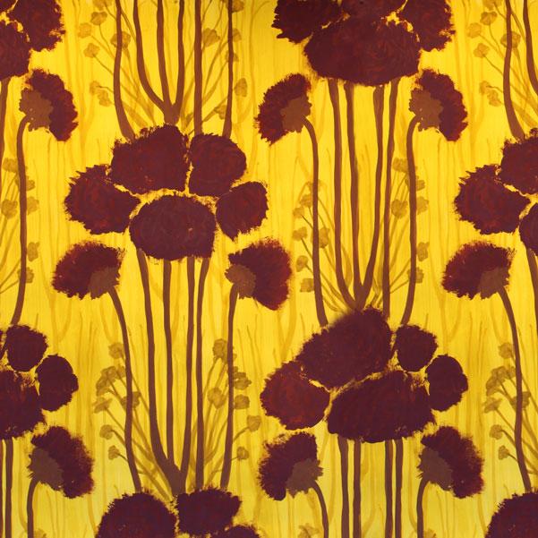 floral_square_R