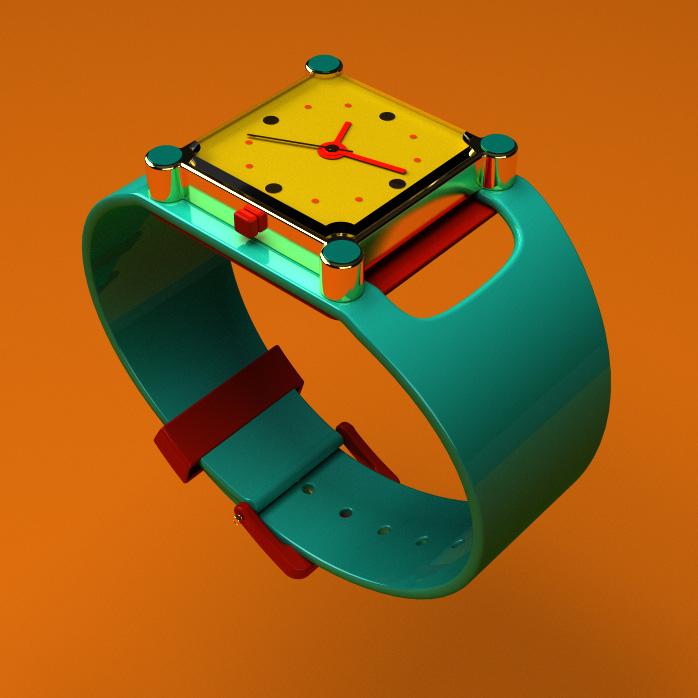 kookywatch-wrist_R