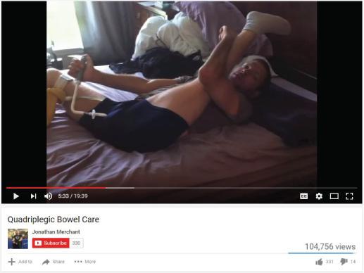 quad-bowel-care_R