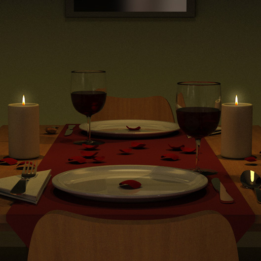 romantic-dinner1square_R