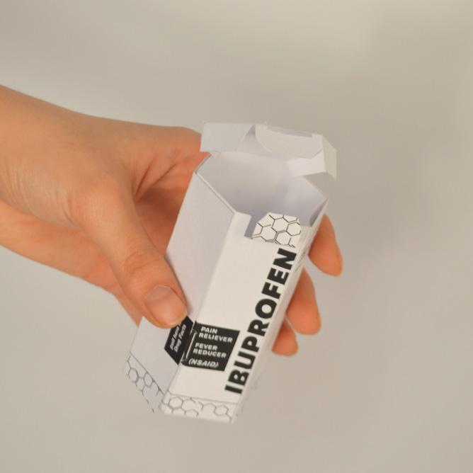 ibuprofen-box-front_R