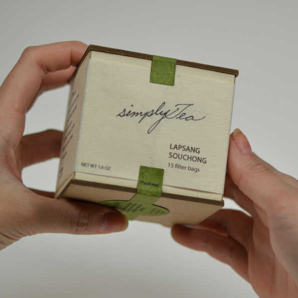 simply-tea-label_R