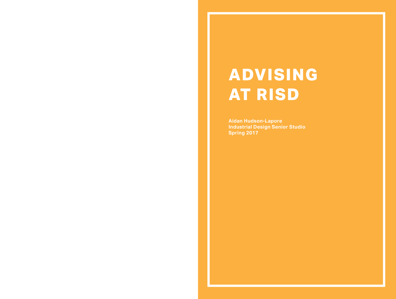 Advising-at-RISD_spread1_R