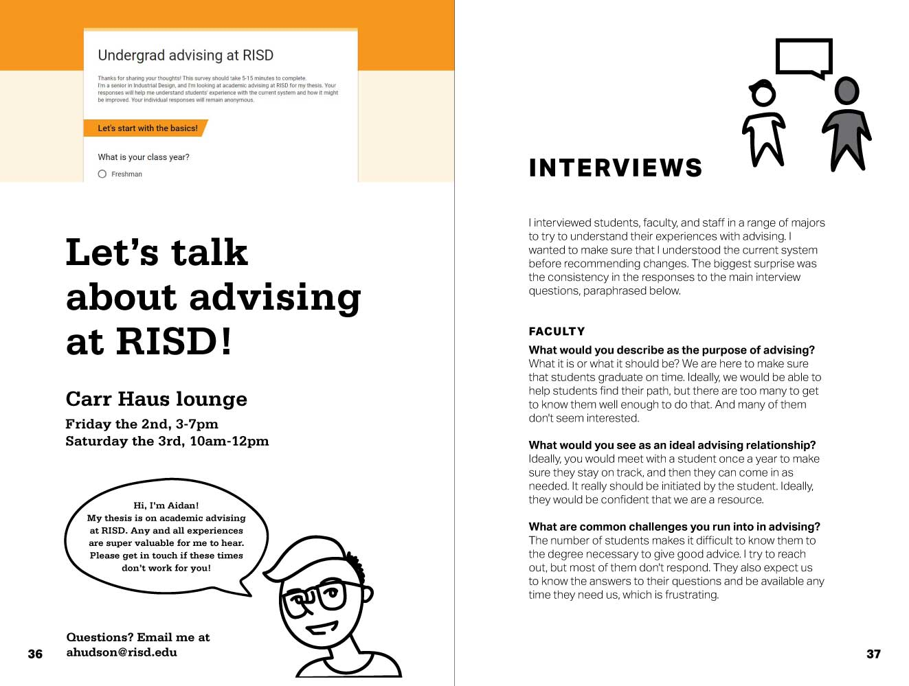 Advising-at-RISD_spread21_R