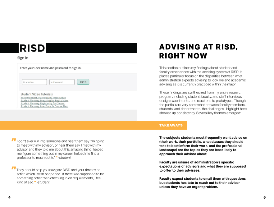 Advising-at-RISD_spread5_R