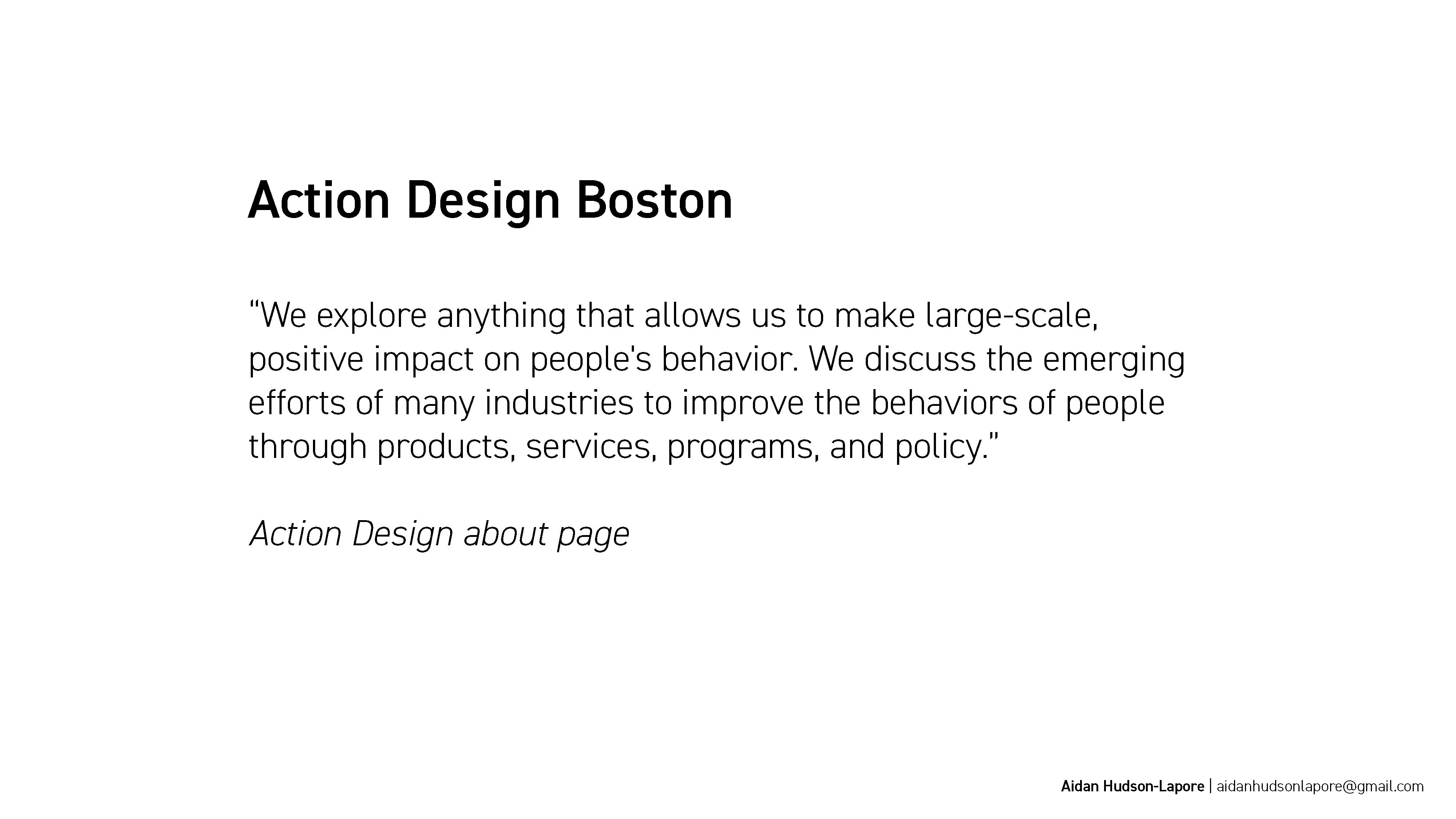 Lets-review-presentation_Action-Design_10.18.18_Page_04