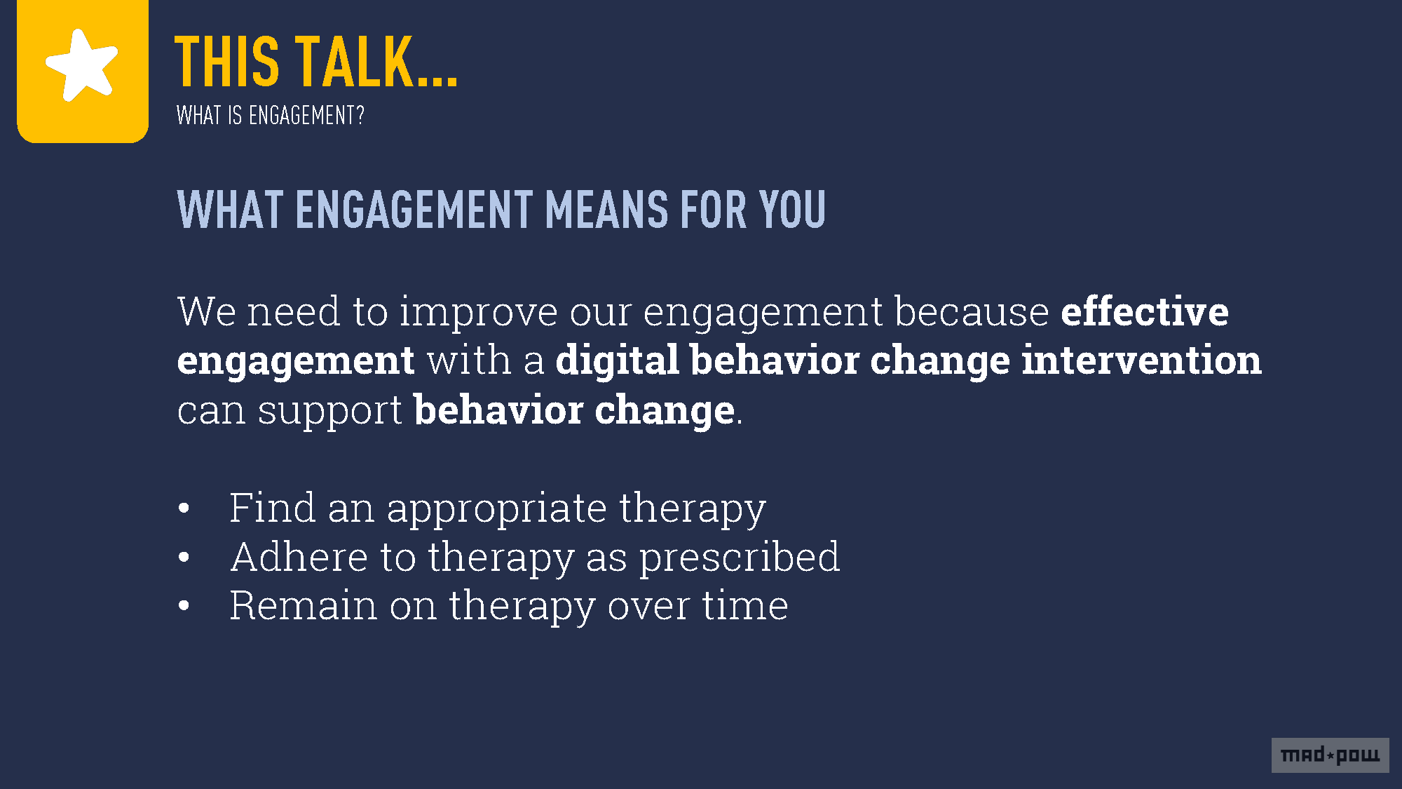 Digital-Engagement-Webinar-PharmaVoice_02.26.19_Page_09